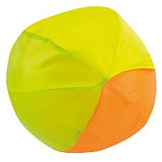 Топка балон