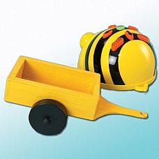 Ремарке за Bee-Bot