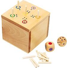 Умният куб