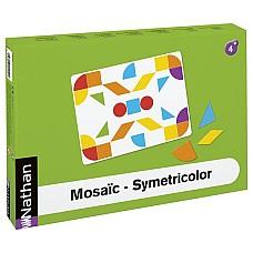 Мозайка Symetricolor