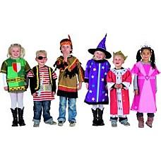 Детски костюм Рицар