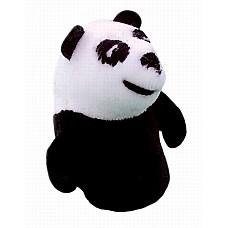 Кукла за пръст Голяма панда