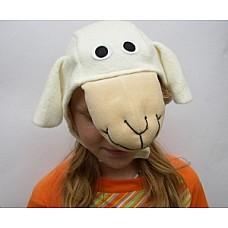 Шапка Овца