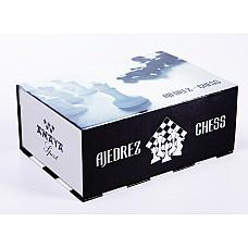 Шахматни фигури