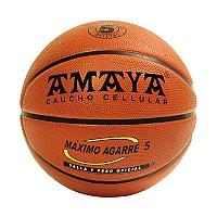 Баскетболна топка Aktive №5