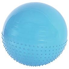 Терапевтична топка, 75 см
