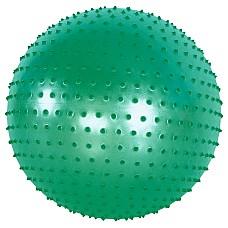 Масажна топка 65 см.