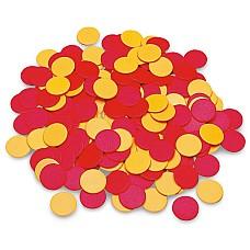 Кръгчета броилки 2 цвята