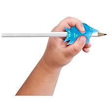 """Тренажор """"Обучаващ молив"""" за лява ръка"""