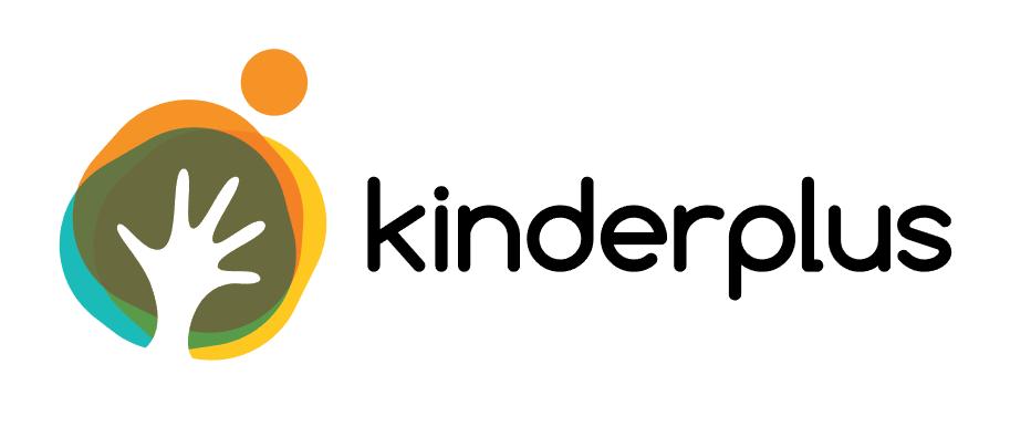 Киндерплюс - образователни играчки, монтесори материали, оборудване за детски градини